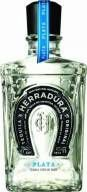 Tequila Herradura Plata 750ml