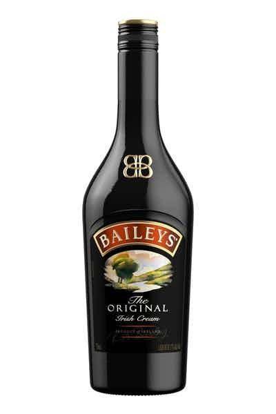 Licor Baileys Original 750 ml