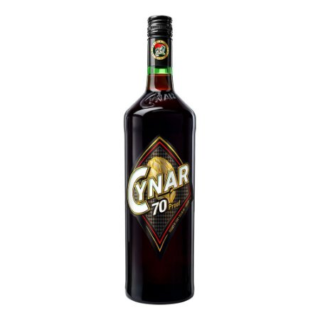 Aperitivo Cynar 70 Proof  1000ml