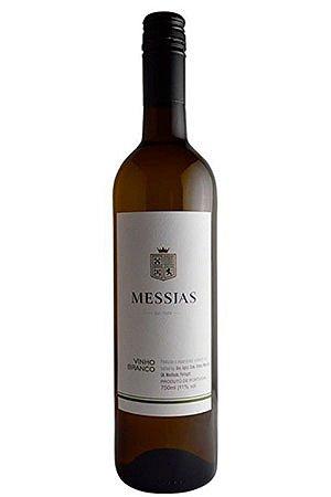 Vinho Branco Seco Messias 750ml - Português