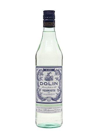 Vermouth Dolin Blanc 750ml