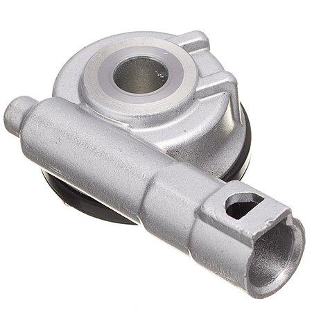 Engrenagem Velocimetro Desmultiplicador Cg 150 Esd