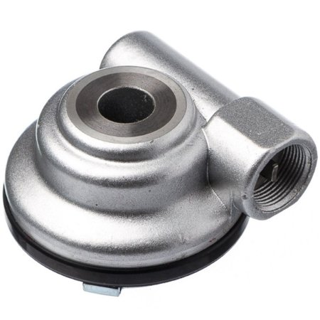 Engrenagem Velocimetro Desmultiplicador Yes 125
