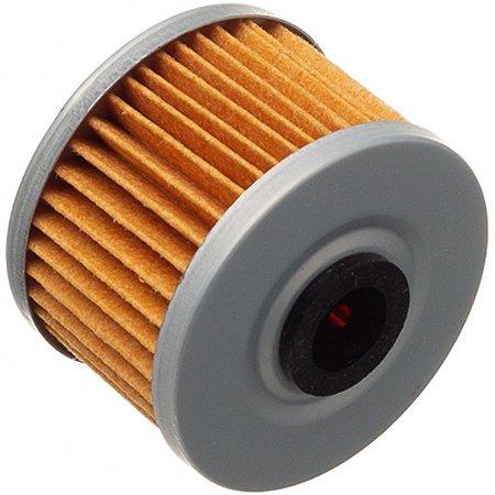 Filtro De Oleo Nx 400i Falcon 2012/ Cb 250 Twister 16/