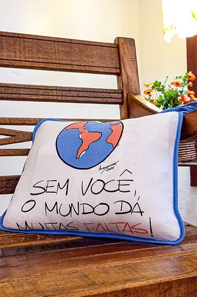 FRONHA AVULSA MALHA FALTAS