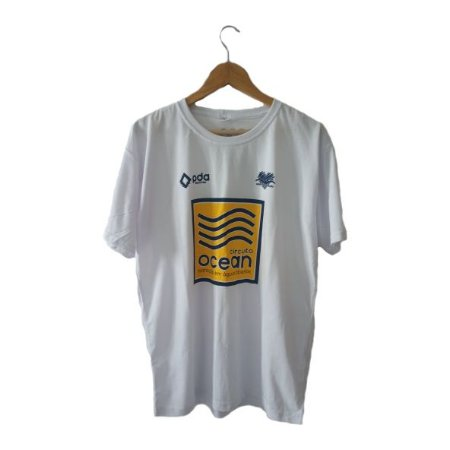 Camiseta - Circuito Ocean Kit Etapa 1/5 2021