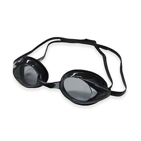Óculos Olympic - HammerHead