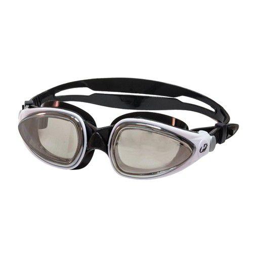 Óculos Kona Mirror - HammerHead