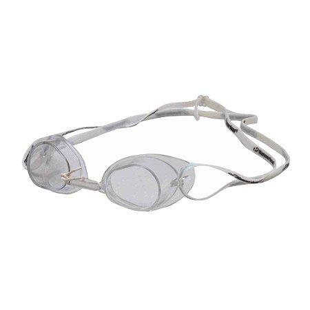 Óculos Swedish - HammerHead