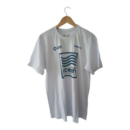 Camiseta - Circuito Ocean Kit Etapa 5/5