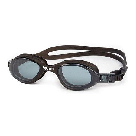 Óculos Inértia - Aquon