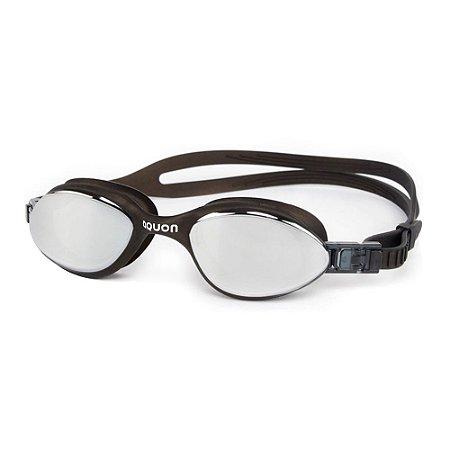 Óculos Inértia Mirror - Aquon