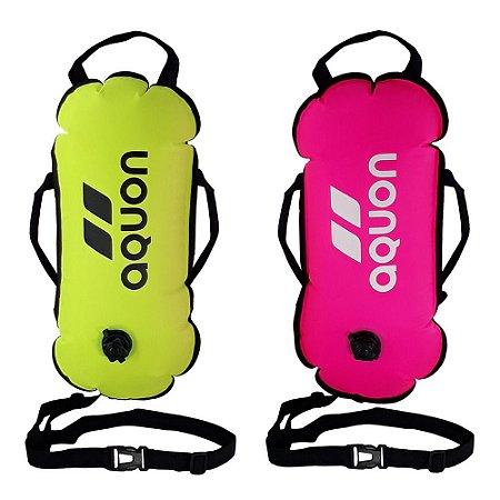 Bóia de Segurança para Natação - 20L | Aquon