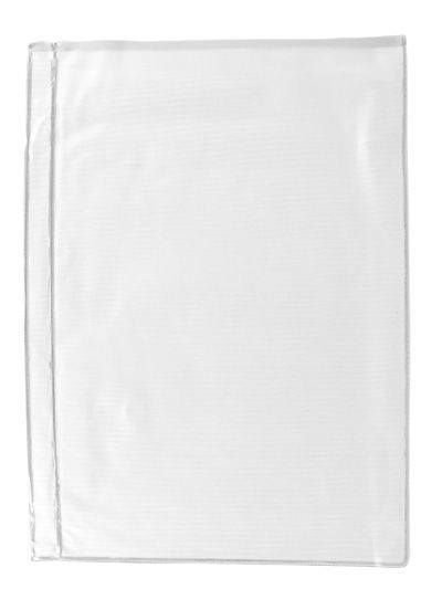 10 Bolsa Plástica 13,4x20cm