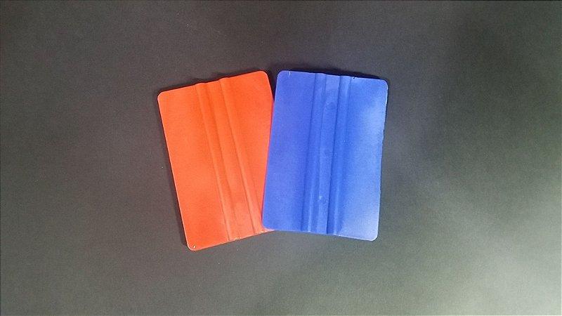 Espatula para adesivo - cartonagem - encadernacao