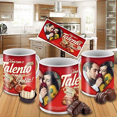 Caneca Talento03