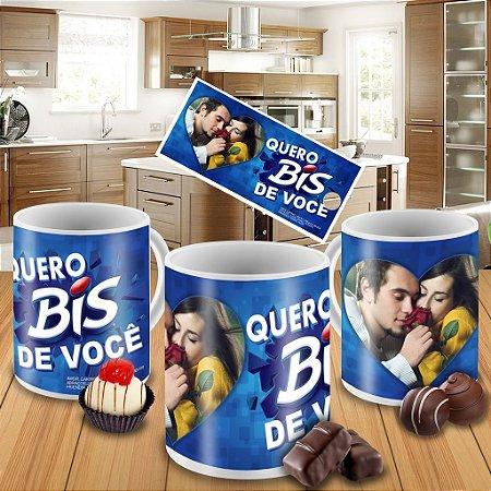Caneca BIS02