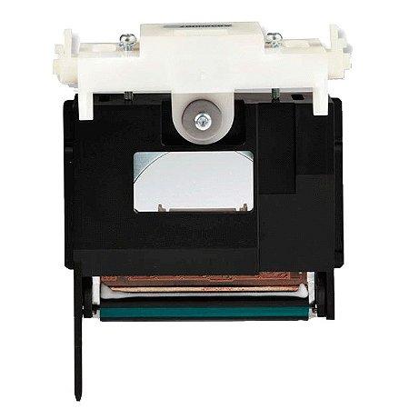Cabeça de Impressão P/ Fargo DTC1000/1250e/C50 - 047500