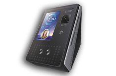Leitor Biométrico UBio-X Pro