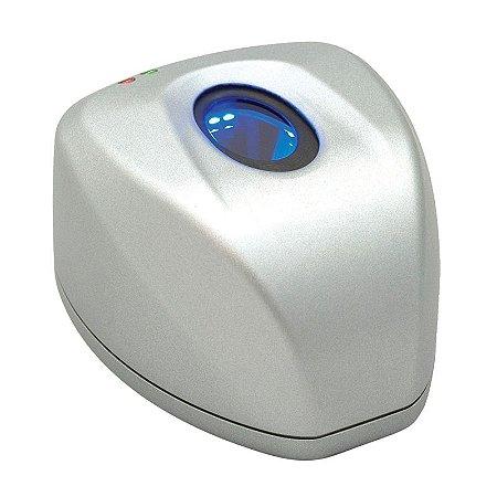 Leitor de Biometria HID Lumidigm V302