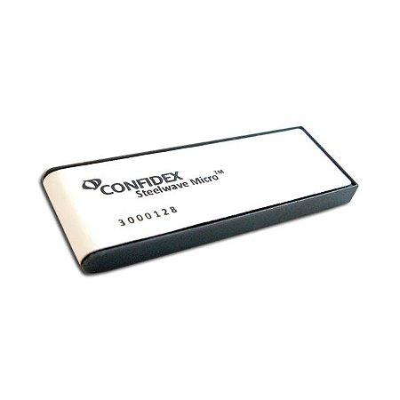 Tag Acura Steelwave Micro