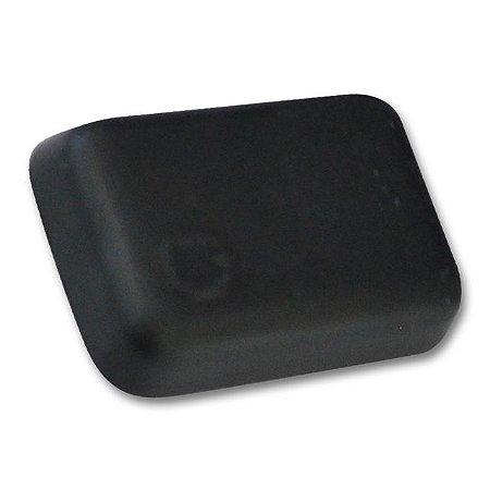 Tag Acura RFID Exo 700