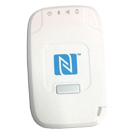 Leitor de Tags NFC Dragon BT