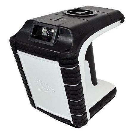 Leitor UHF RFID BTL-2000 Bluetooth®
