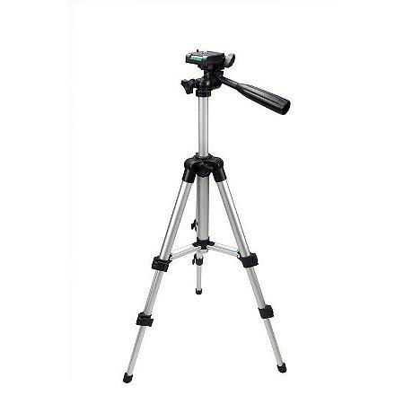 Suporte Tripé Hikvision para câmeras térmicas ds-2907zj