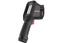 Câmera Termográfica de Mão Hikvision DS-2TP21B-6AVF/W
