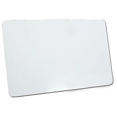 Cartão de Proximidade Mifare de 13,56Mhz 1K - ISO (Cento)