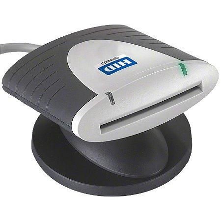 Leitor Omnikey 5125 USB Prox