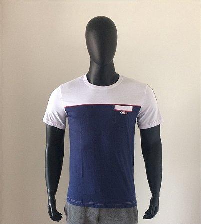 Camiseta Lacoste Malha Peruana - Atacado 8 peças - Liquidação 2019 ... b7e952cf0cd80