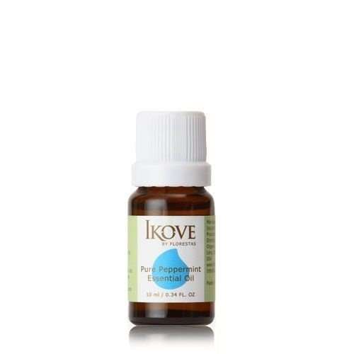 Óleo essencial de Menta Piperita 10 ml