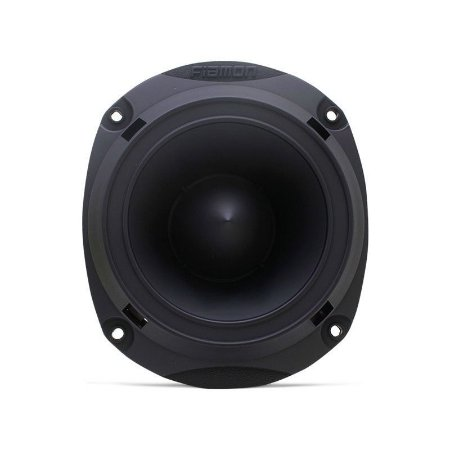Super Tweeter Fiamon STF-800 130 Watts RMS