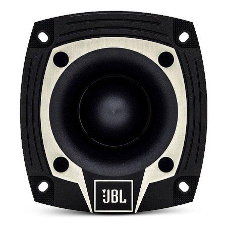 Super Tweeter JBL ST304 40 Watts RMS 8 Ohms