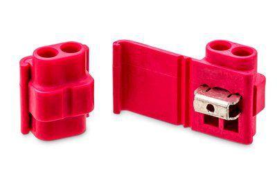 Conector de Emenda 3M Scotchlok IDC557 - 0.30 a 1.00 mm²
