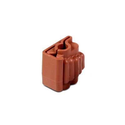 Conector de Derivação 3M Scotchlok IDC567 - 0.75 a 4.00 mm²