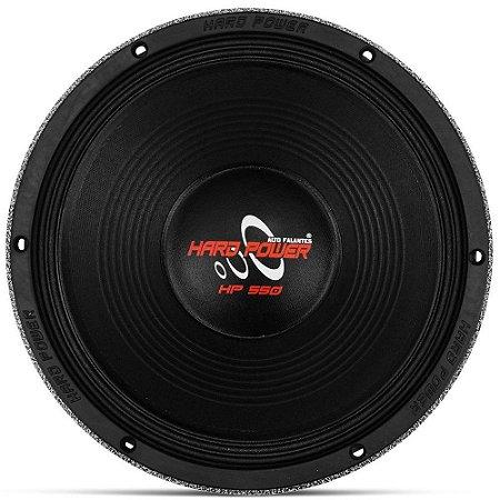 Woofer Hard Power HP 550 15 Pol 550 Watts RMS