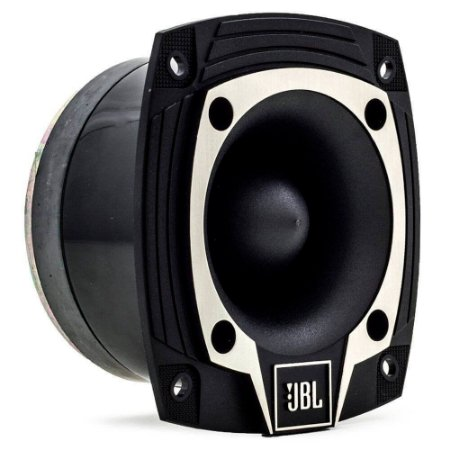 Super Tweeter JBL ST360 PRO 100 Watts RMS 8 Ohms