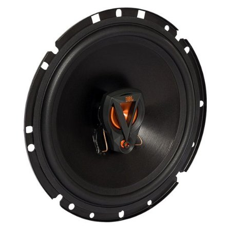 Alto Falante Triaxial JBL FLEX 3 TRFX50 6 Pol 50 Watts RMS