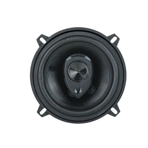 Alto Falante Triaxial Hinor City Black 5 Pol 70 Watts RMS