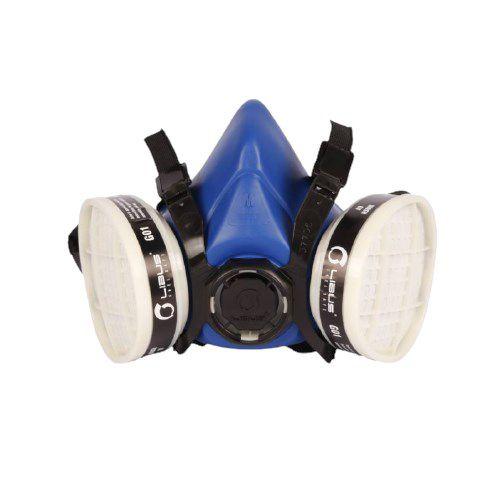 Respirador Semi-facial 9200