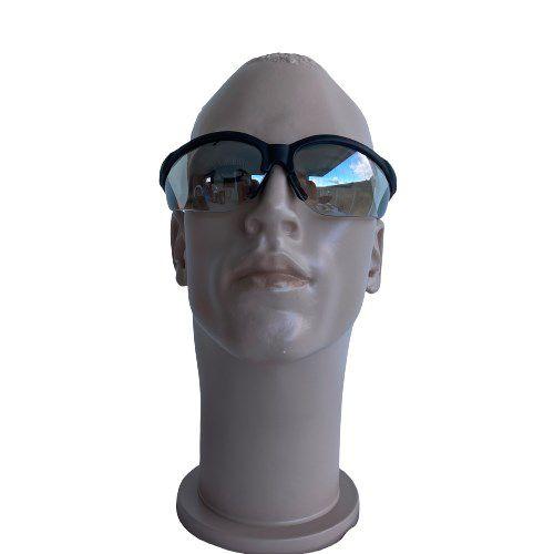 Óculos Mig Outdoor - Espelhado