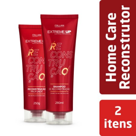 KIT HOME CARE EXTREME UP