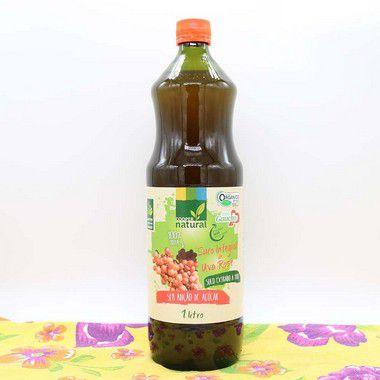 Suco de Uva Rose 1 L