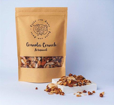 Granola Crunch 300 g