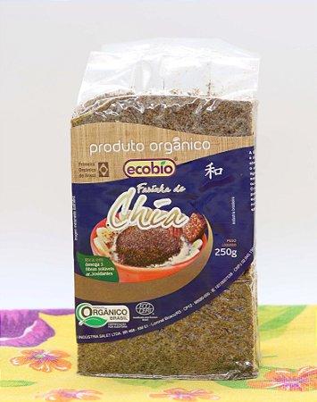 Farinha de Chia 250g