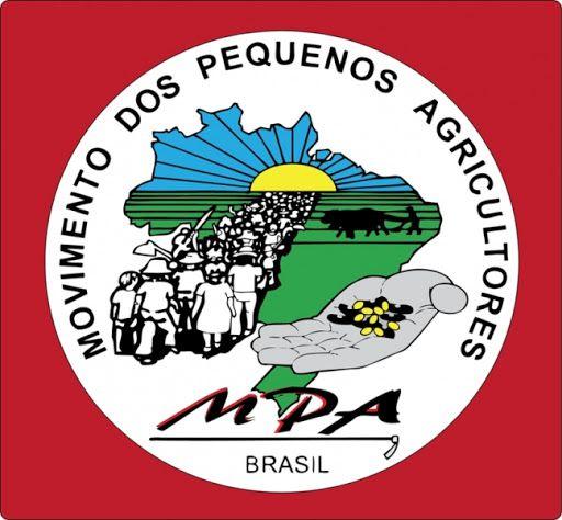 Doação MPA