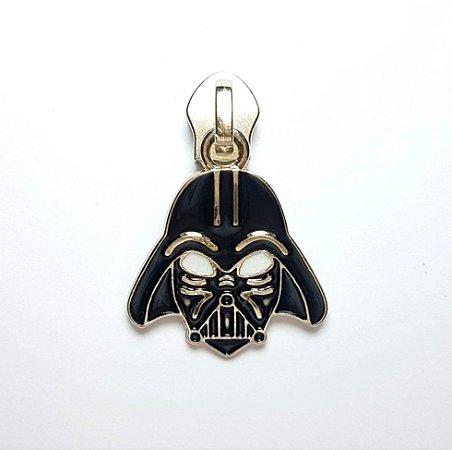 Cursor Nº5  Star Wars - Darth Vader - 1  Unidade